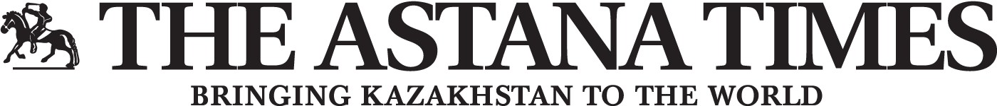 Kazakh News