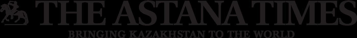 The Astana Times