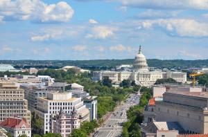 bigstock-Washington-DC-Aerial-view-of-37190005