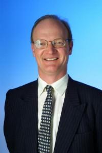 Rt Hon David Willetts MP