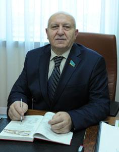 Victor Kiyanskiy