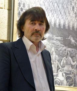 Yessenbayev