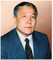 mukashev