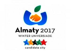 Almaty universiade