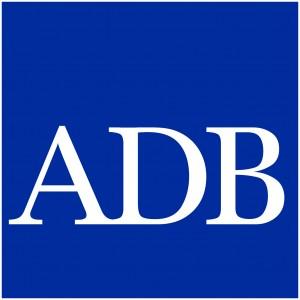 ADB Logo_wOutline