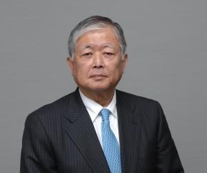 Kamohara1