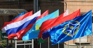 csto-country-flags-yerevan-armenia