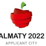 Almaty_logo
