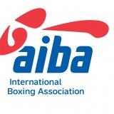 AIBA_Logo