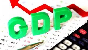 GDP-growth-kashagan.today_-938x535