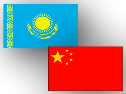 Kazakhstan_China_flags_Album_060612
