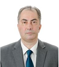 Mr. Samiei