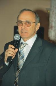 PIFShimkent
