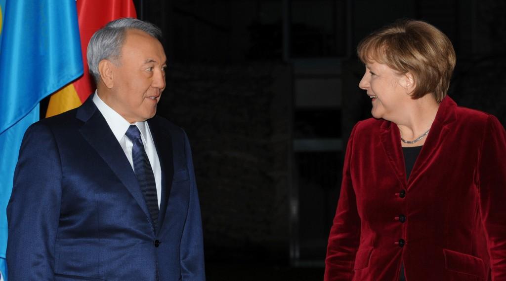 01 (15)Встреча с А.Меркель