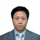 Zhang Hanhui