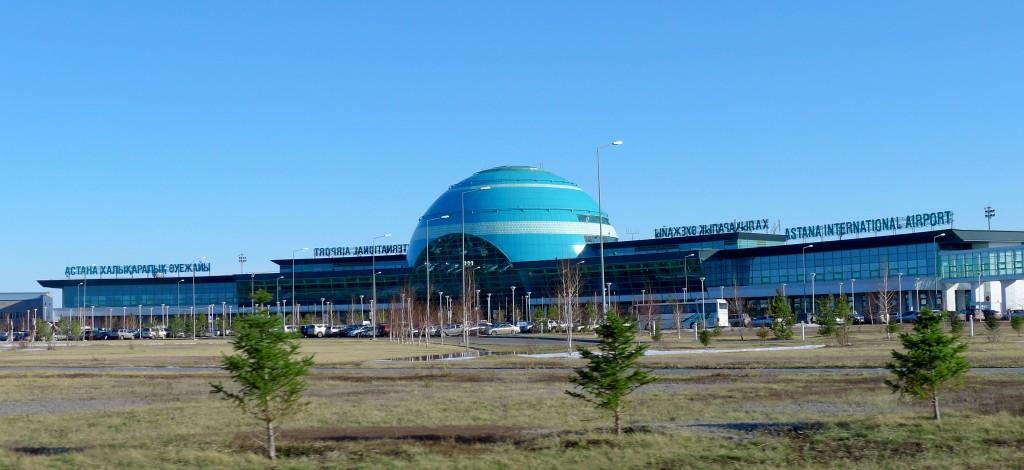 astana_airport02