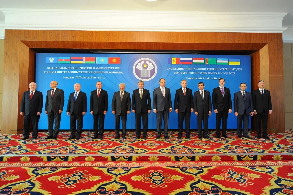 bishkek01