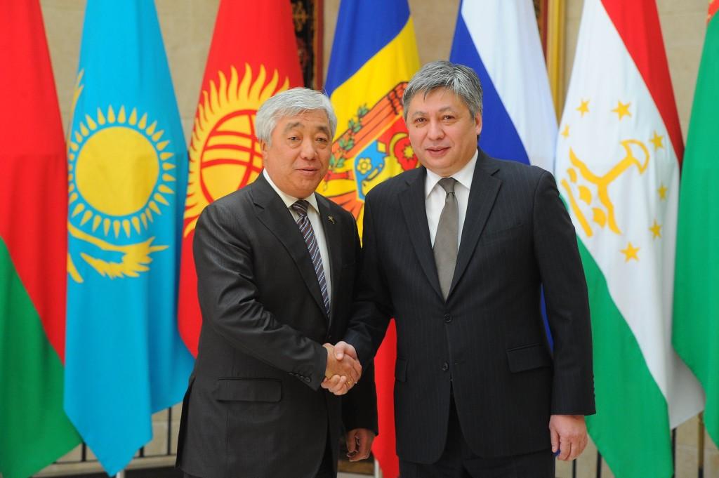 bishkek02