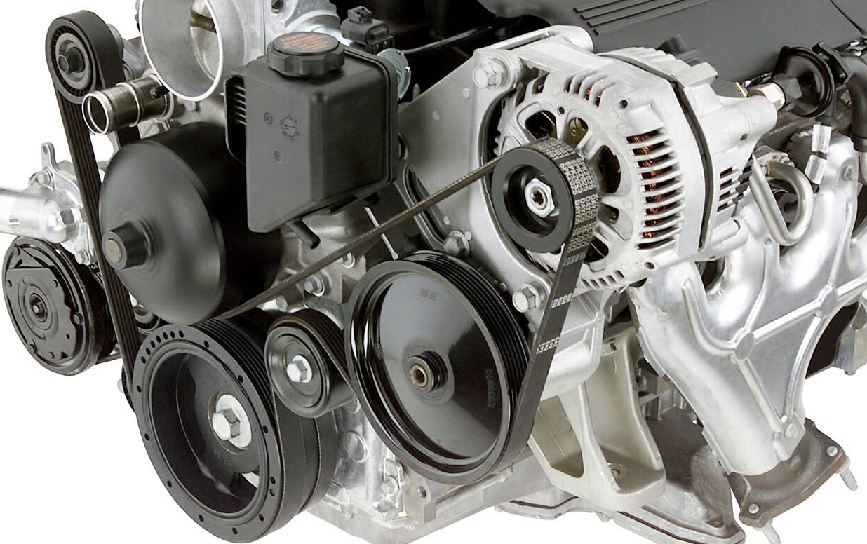 mechanical engineering engine support allocate cars tenge billion state astana times domestic national