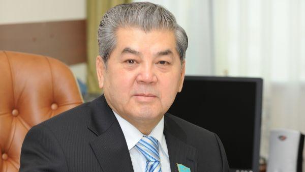 Kuanysh_Sultanov