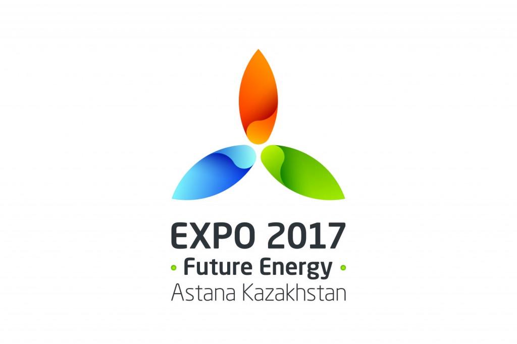 expo2017_v1.1