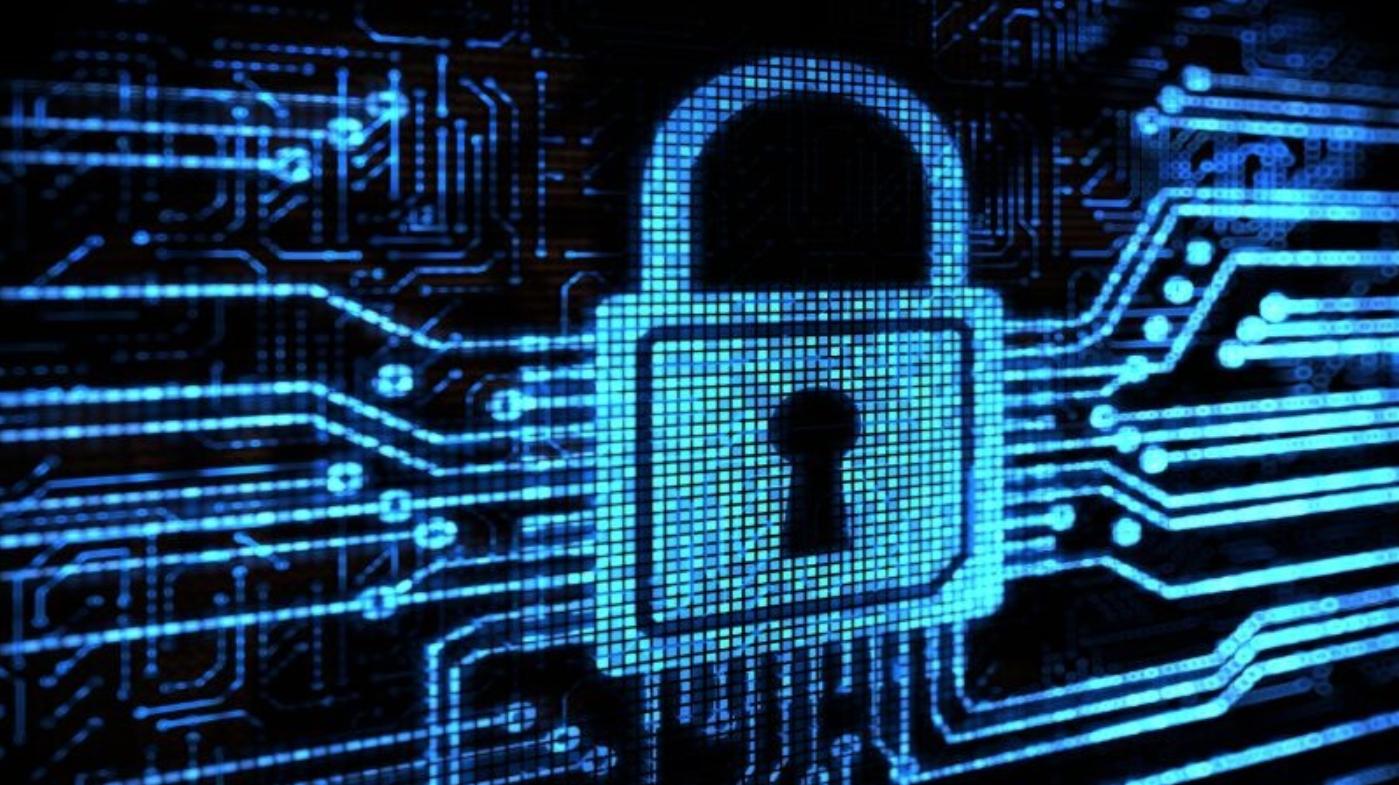 cyberespace  u2013 super hacker