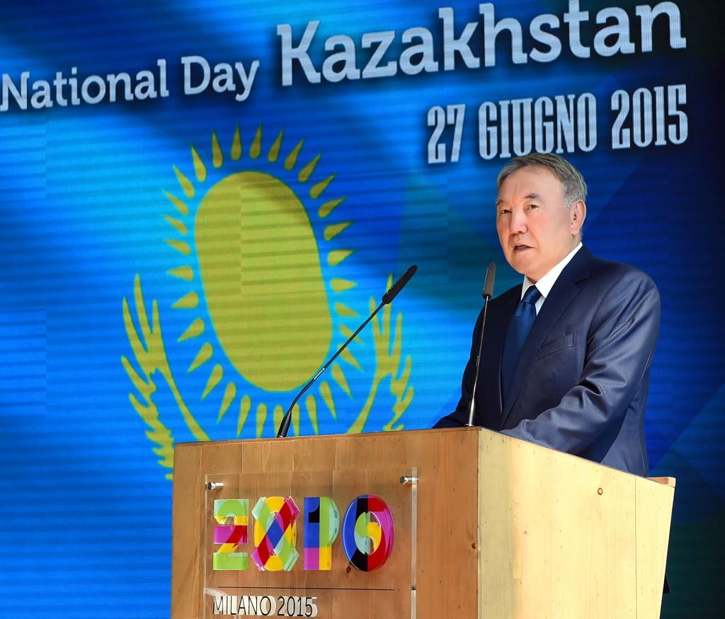 назарбаев6