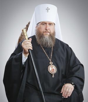 Mitropolit_Astanai_skii_i_Kazahstanskii_ALEKSANDR