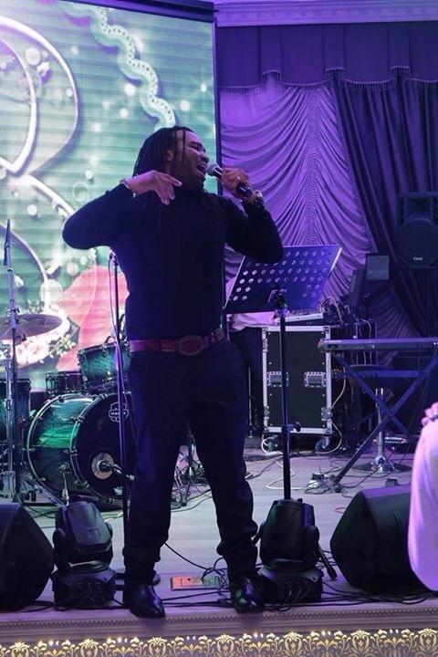 israeli singer (2)