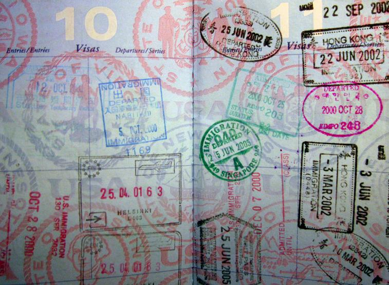 the-worlds-five-most-pointless-passports-1424262047.png
